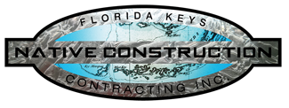Native Construction Contracting Inc.